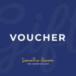 gift voucher_2